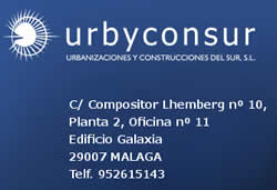 LogoConstruccionesUrbyconsur