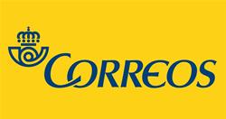 LogoCorreos
