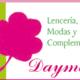LogoDaymar