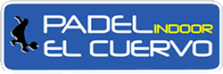 LogoDeportePadelIndoor