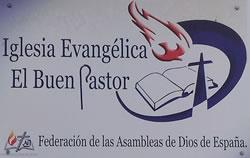 LogoElBuenPastor