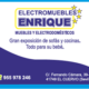 LogoElectroMueblesEnrique