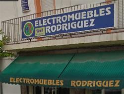 LogoElectroMueblesRodriguez