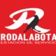 Estación de Servicio Rodalabota