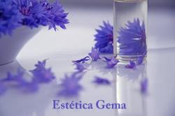 LogoEsteticaGema