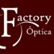 LogoFactoryOptica