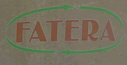 LogoFatera