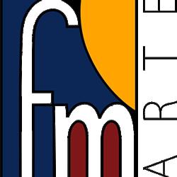 LogoFatimaMarcelo