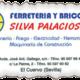 LogoFerreteriaSilvaPalacios