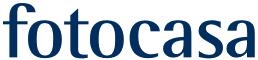 LogoFotoCasa