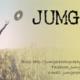 LogoFotografiaJumgerPhotography