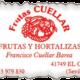 LogoFrutasCuellar