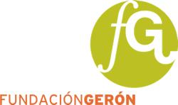 LogoFundacionGeron