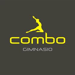 LogoGimnasioCombo