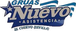 LogoGruasNuevo