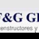 LogoGrupoPromotorFG