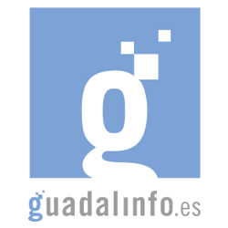 LogoGuadalinfo