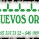 LogoHuevosOro