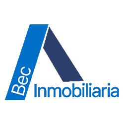 LogoInmobiliariaBec