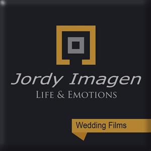 LogoJordyImagen