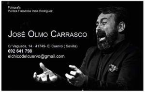 LogoJoseOlmoCarrasco