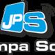 LogoJuampaSonido
