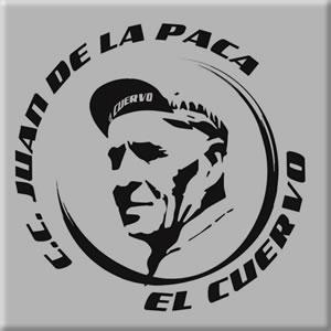 LogoJuandeLaPaca