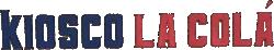 LogoKioscoLaCola
