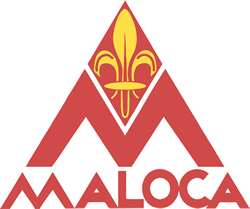 LogoMaloca