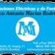 LogoMarcoAntonioMaciasRodriguez