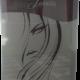 LogoMariquina_Juanita