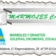 LogoMarmolesCala