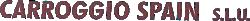 LogoMayoristaCarroggioSpain