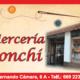LogoMerceriaConchi