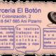 LogoMerceriaElBoton