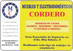 LogoMiguelAngelCorderoGomez