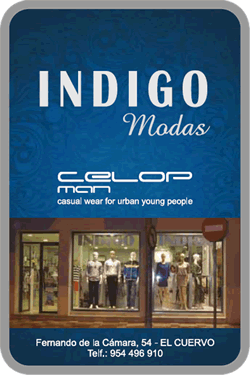 LogoModaIndigo