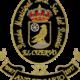 LogoMusicaBandaMunicipal