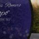 LogoMusicaElPopo