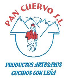 LogoPanCuervo