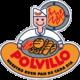 LogoPanPolvillo