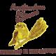 LogoPanaderiaLosGorriones