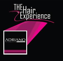 LogoPeluqueriaAdriano