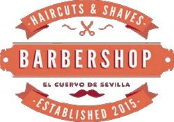 LogoPeluqueriaBarbershop