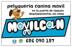 LogoPeluqueriaCanina