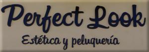 LogoPerfectLook