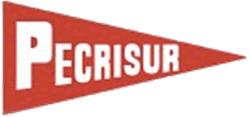LogoPersianasPecrisur