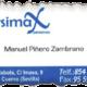 LogoPersianasPersimax.