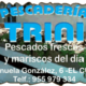 LogoPescaderiaTrini