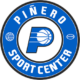 LogoPineroSportCenter